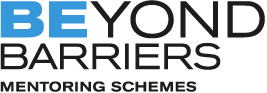 Beyond Barriers - scheme logo